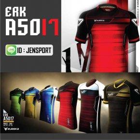 EUREKA ERK-A5017 298 บาท