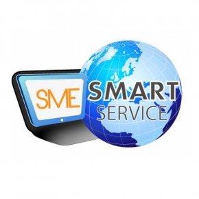 SME SMART SERVICE