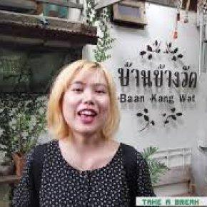 Pick A Craft Channel - Creative Art Chiang Mai