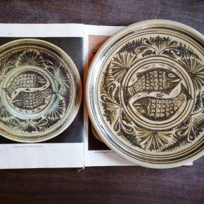 Art of Wiang Ka Long Pottery