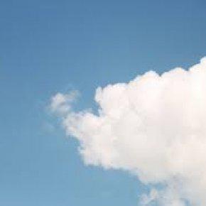 วิธีการ Setup Official Cloud ของ Ubiquiti Network ที่ทำออกมาเพื่อให้คุณได้ใช้งานกัน >> ฟรีๆ <<