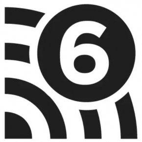 Unifi WiFi 6 กับสินค้ารุ่นใหม่ล่าสุด U6-LR และ U6-Lite การผสมผสานทางเทคโนโลยีอันลงตัว ที่ทุกคนรอคอย