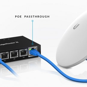 Edge_max_router