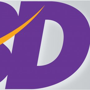 E-SUPPORT SOLUTIONS ได้รับเครื่องหมาย DBD Verified ระดับ Silver