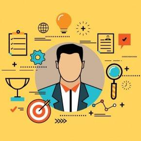 5 ทักษะที่ควรมีสำหรับ HR ยุคดิจิทัล