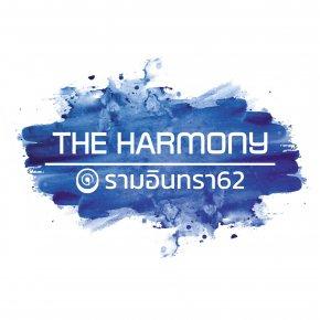 THE HARMONY @ 62Ramintrra