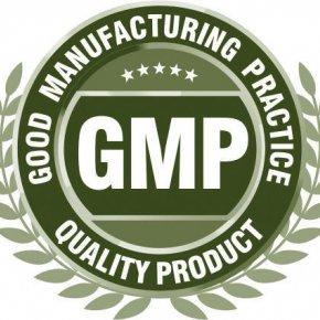 6 แนวทางการผลิตอาหารให้ถูกหลัก GMP