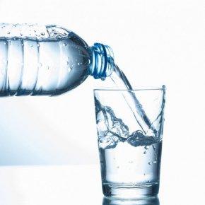 ทำไมเราต้องดื่มน้ำ ?