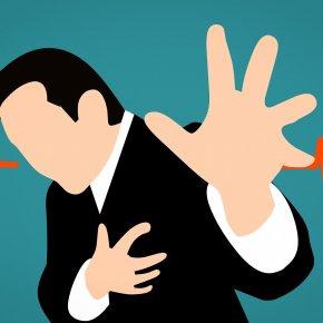 ภาวะหัวใจหยุดเต้นเฉียบพลัน เกิดจากอะไร? สัญญานเตือนและข้อควรระวัง