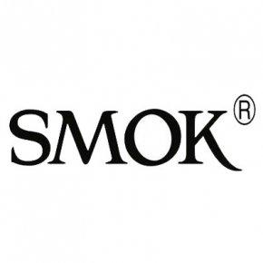 เหตุผลที่สายควันขนานแท้ควรใช้บุหรี่ไฟฟ้าของแบรนด์ SMOK