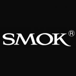 คลื่นลูกใหม่ท้าชนตัวเก๋า!!! SMOK MORPH 40 Pod Kit vs SMOK Nord 4 Pod Kit