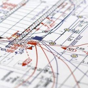 รับออกแบบระบบไฟฟ้า รับเขียนแบบไฟฟ้า รับเซ็นต์แบบไฟฟ้า เซ็นต์แบบขออนุญาต โดยวิศวกรไฟฟ้า