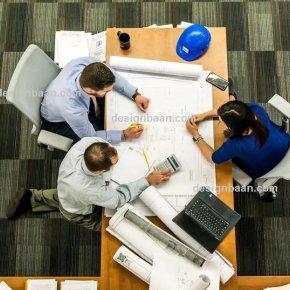 รับเซ็นต์แบบก่อสร้าง รับรองแบบก่อสร้าง โดยวิศวกร และสถาปนิก เซ็นต์แบบโครงสร้าง แบบสถาปัตย์