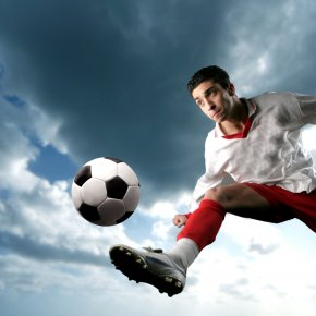 FOOTBALL COURSES