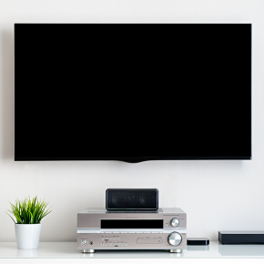 Home Theater Buying Guide.