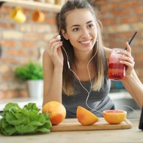ลดเสี่ยง! โรคจากไขมัน และคอเลสเตอรอล ด้วยน้ำสมุนไพรเพื่อสุขภาพ