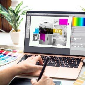 10 ความลับ ของการใช้สี กับ การออกแบบฉลากโลโก้ แบรนด์ระดับโลก