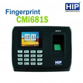 เครื่องสแกนลายนิ้วมือ, เครื่องสแกนใบหน้า กับการศึกษาด้านไบโอเมตริกส์ (Finger Recognition, Facial Recognition V.S. Biometrics)