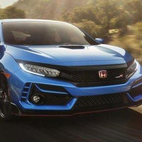 เปลี่ยนแบตเตอรี่ Honda CR-V แบตหมด ราคาถูก ติดตั้ง ฟรี!
