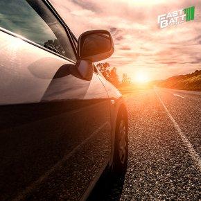 7 วิธีในการยืดอายุแบตเตอรี่รถยนต์ของคุณ