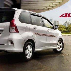 เปลี่ยนแบตเตอรี่ Toyota Avanza แบตหมด ราคาถูก ติดตั้ง ฟรี!