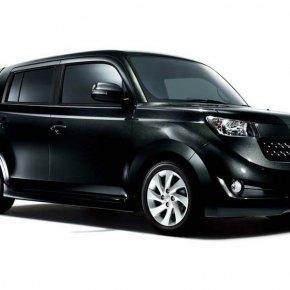 เปลี่ยนแบตเตอรี่ Toyota bB แบตหมด ราคาถูก ติดตั้ง ฟรี!