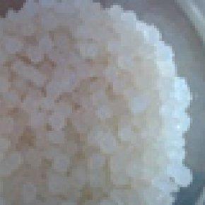 พลาสติกโพลิเอทิลีน (Polyethylene : PE)