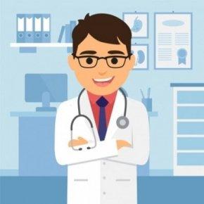 ดูแลสุขภาพเชิงป้องกันด้วยฟ้าทะลายโจรและกระชายแคปซูล