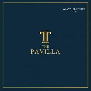 The Pavilla