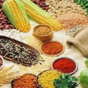 吃粗粮多多益善吗?