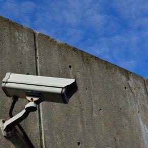 10 ข้อแนะนำในการเลือกบริษัทให้บริการติดตั้งกล้องวงจรปิด