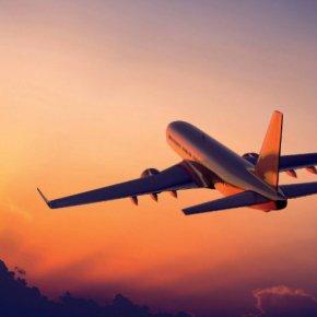 4เรื่องรู้ไว้ไม่พลาด เมื่อต้องเดินทาง