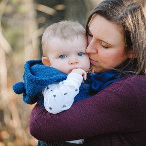 11 Things I Wish I Knew Before Becoming a Mom