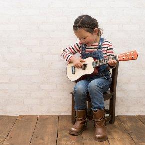 KIDI CAMP MUSIC ART KID SONG