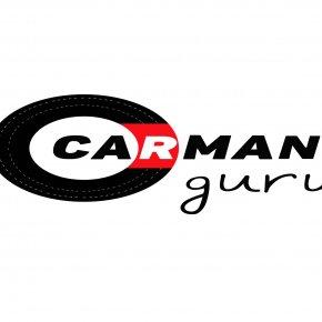 Carman.guru