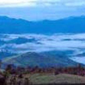 อุทยานแห่งชาตินันทบุรี