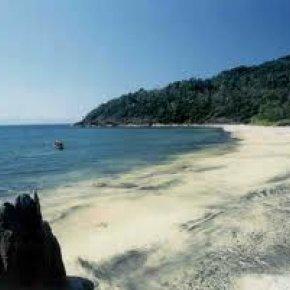 อุทยานแห่งชาติหมู่เกาะระนอง