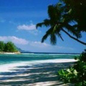 อุทยานแห่งชาติเขาแหลมหญ้า-หมู่เกาะเสม็ด