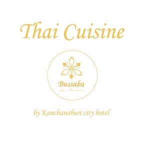Thai cuisine I