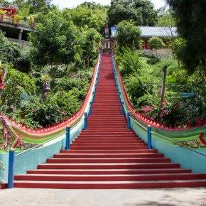 Wat Tam MangKorn Thong