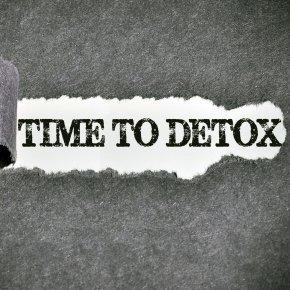 """ทำไมคุณถึงควร""""ดีท็อกซ์"""" พร้อมระยะเวลาในการดีท็อกซ์ที่ได้ผลดีที่สุด"""