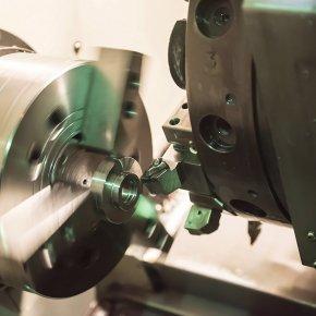 ภาพรวมอุตสาหกรรม