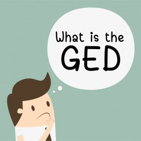 GED General Educational