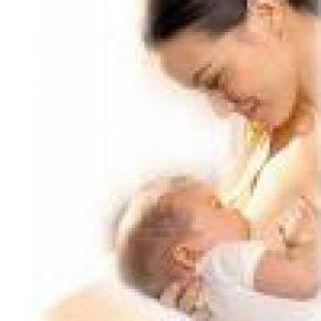เคล็ดไม่ลับสำหรับคุณแม่ที่ตั้งใจเลี้ยงลูกด้วยนมแม่