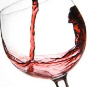 วิธีการเก็บไวน์