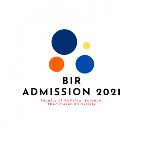 BIR Admission 2021