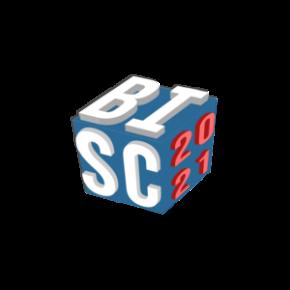 Bangkok International Student Conference 2021 (BISC 2021)
