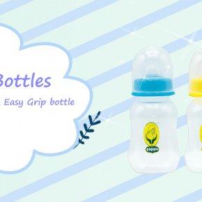 Bottle 4 Oz Brand PAPPU