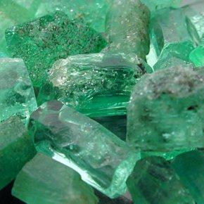 Jade Active