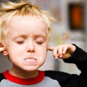 เด็กดื้อคือฉลาดจริงหรือ?
